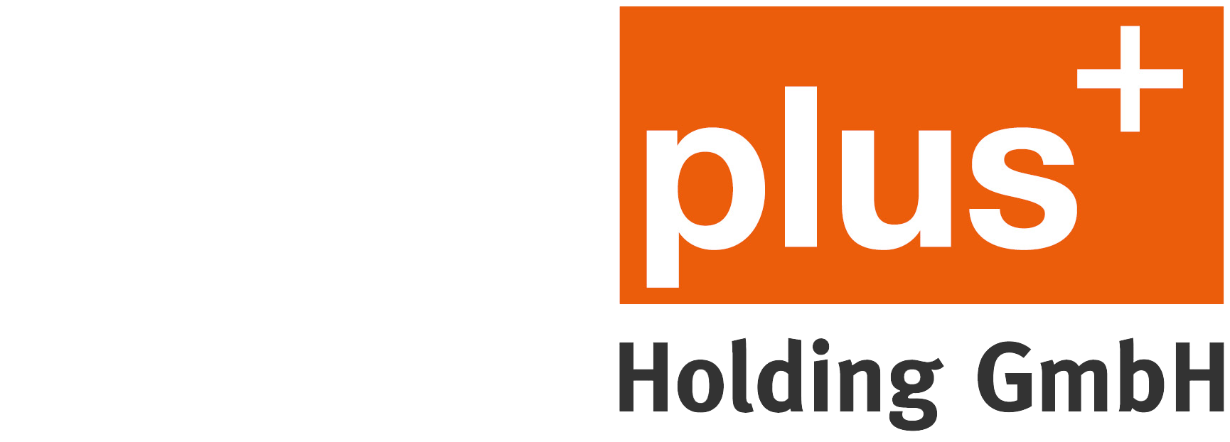 Logo Motel Plus